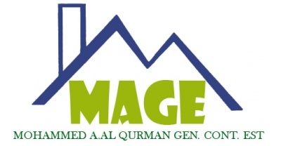 Welcome to Mohammed A.Al Qurman Gen. Cont. Est.